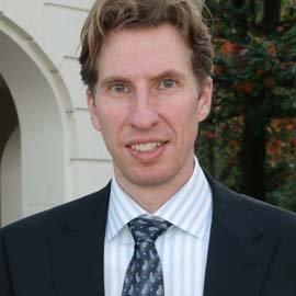 Arthur Jansen
