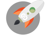 rocket-taticoo