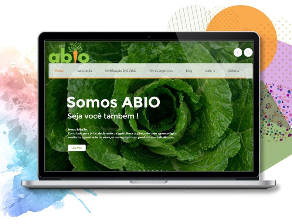 ABIO – Associação de Agricultores Biológicos do Estado de Rio de Janeiro