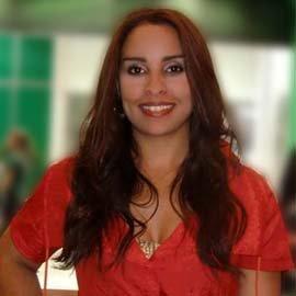 Sebastiana Martins