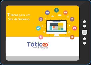7-dicas para um site de sucesso