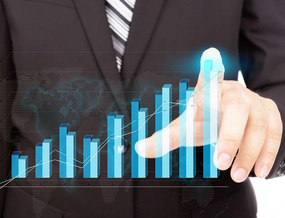 Previsibilidade nas vendas – garanta o crescimento da sua empresa