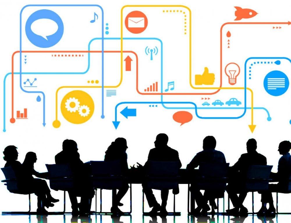 Saiba o que a ferramenta de Automação de Marketing pode fazer pelo seu negócio