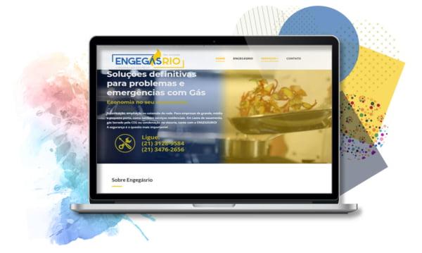 porfolio-Engegas-Rio