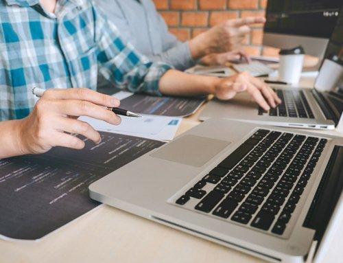 Marketing de conteúdo: Saiba como aplicar em sua estratégia